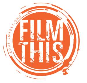 EDU FIlm Festival