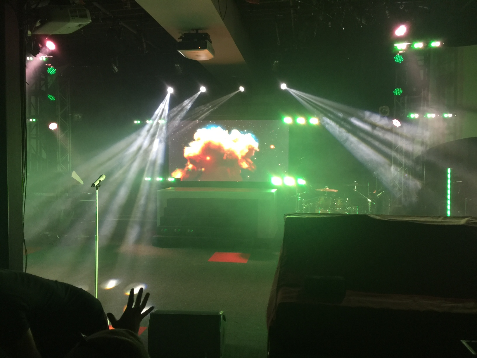 Green_light_stage