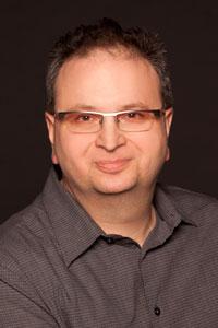 Craig Grossman