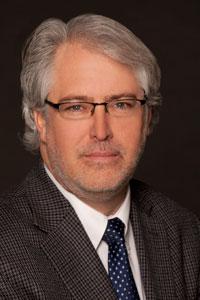 Mitch Hare