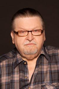 Bob Jenkins
