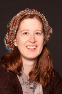 Amanda Kirchner
