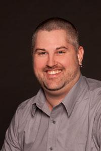 Jason Koskovich
