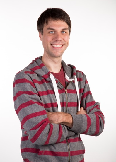 Keith Langsdorf