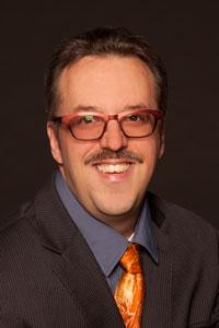 Richard Manik