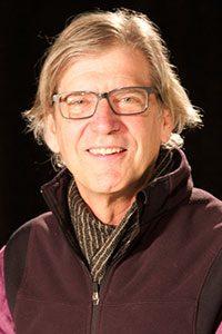 Tony Fischer